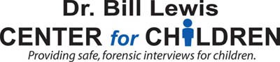Dr. Bill Lewis Center for Children